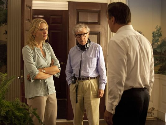 1377107922000-AP-FILM-REVIEW-BLUE-JASMINE-57167840