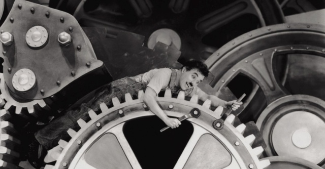 charles-chaplin-em-imagem-de-1939-no-filme-tempos-modernos-1274137594369_956x500