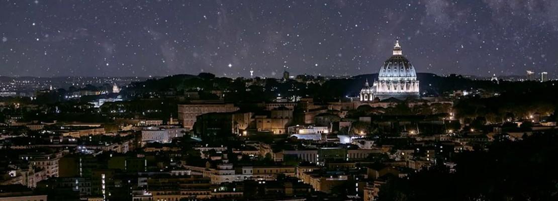 TLI-La-Grande-Bellezza-Roma-2013-1110x400