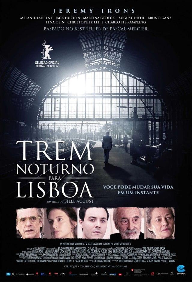 Trem-Noturno-para-Lisboa-poster