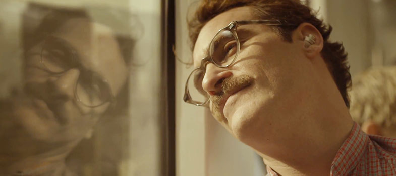 her-ela-filme-2013