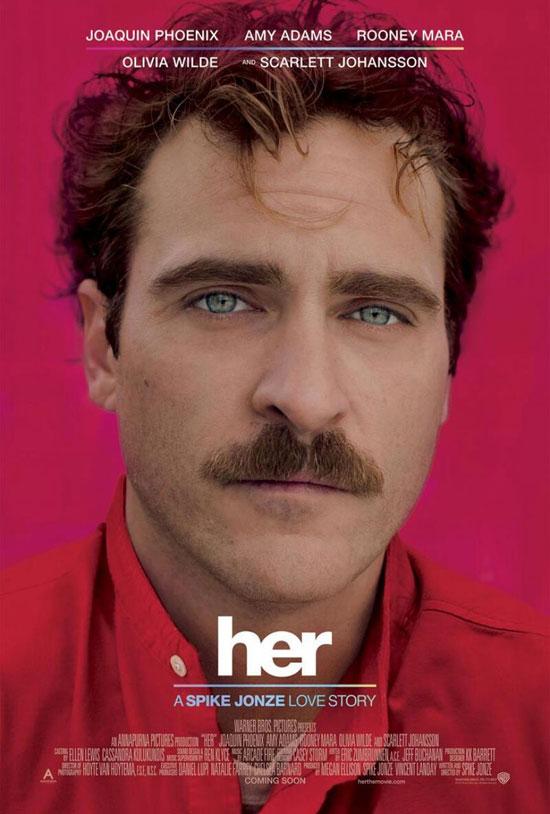 her-ela-filme-poster