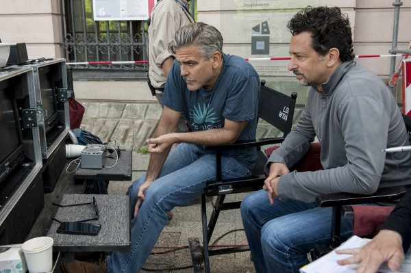 20140130-george-clooney-grant-heslov-the-monuments-men-600x399