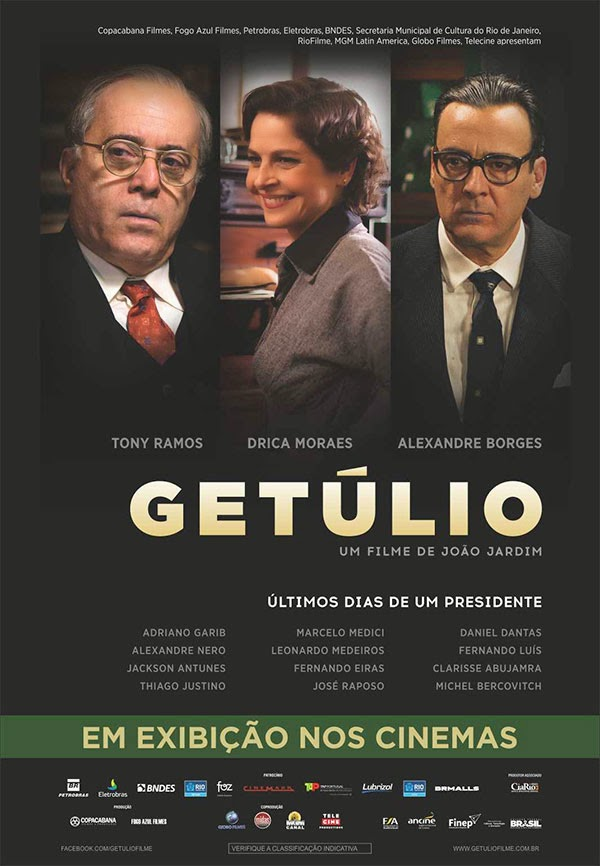 140508_filme_getulio