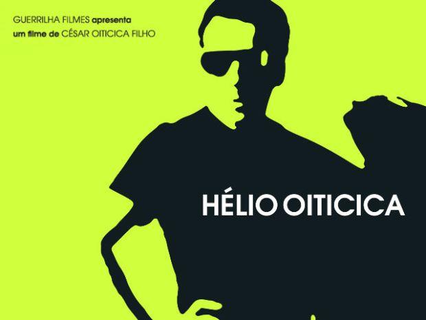 helio-oiticica-filme