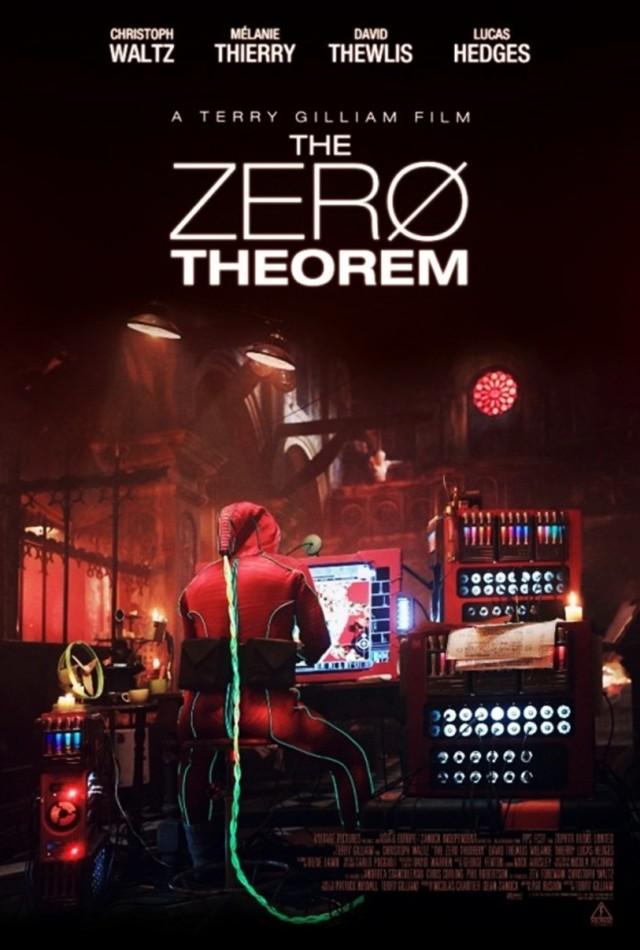teorema-zero-gilliam