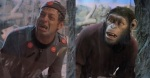 Andy-Serkis-motion-capture-performance-in-Rise-of-the-Planet-of-the-Apes