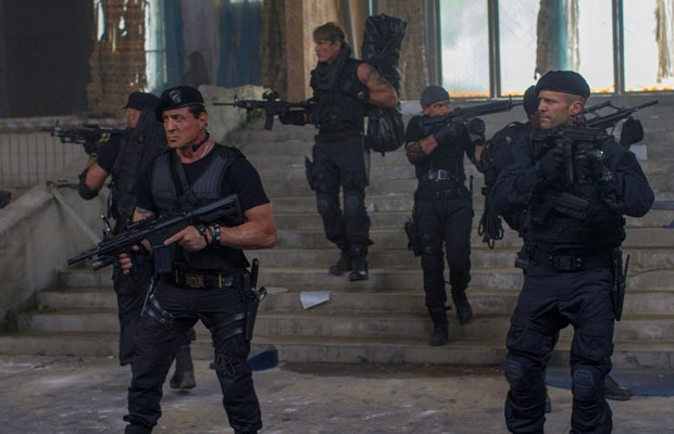 Expendables-3-Guns