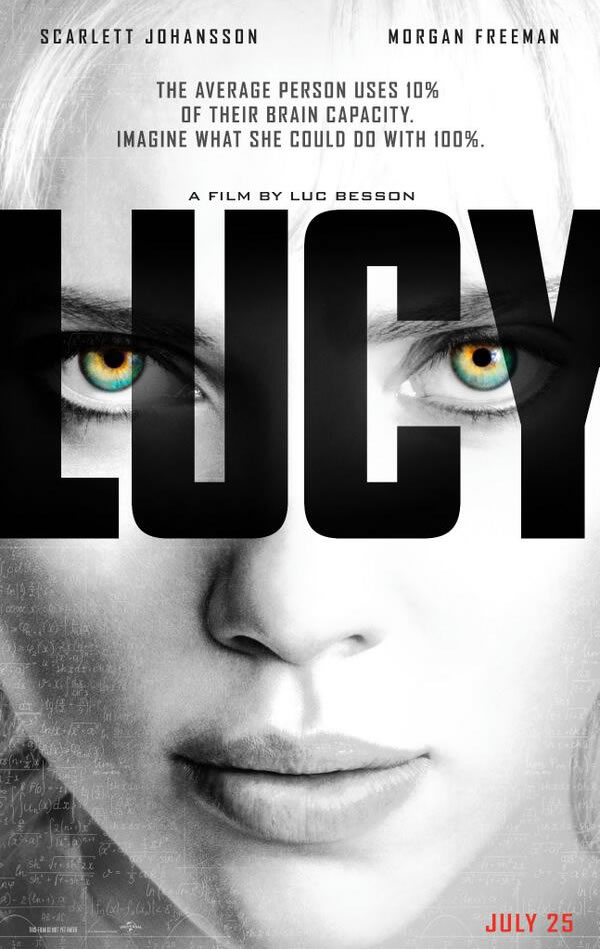 inews_lucy_poster_09jun14