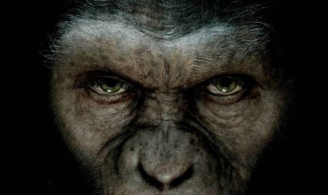 Planeta-dos-Macacos-2-O-Confronto-Novo-Comercial-do-Filme-Foto