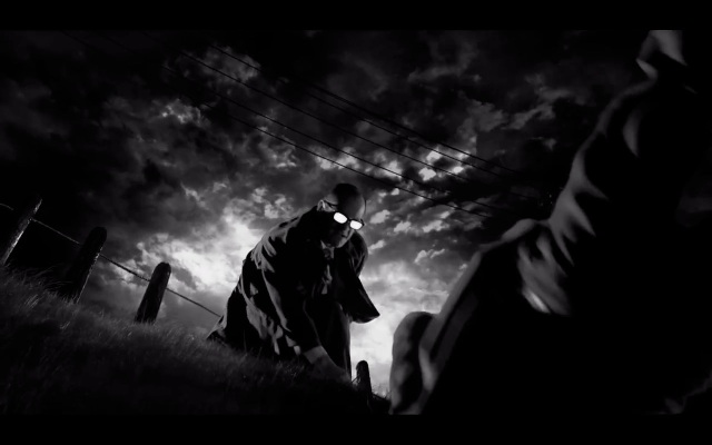 sin_city_2_a_dame_to_kill_for_teaser_download_for_pc