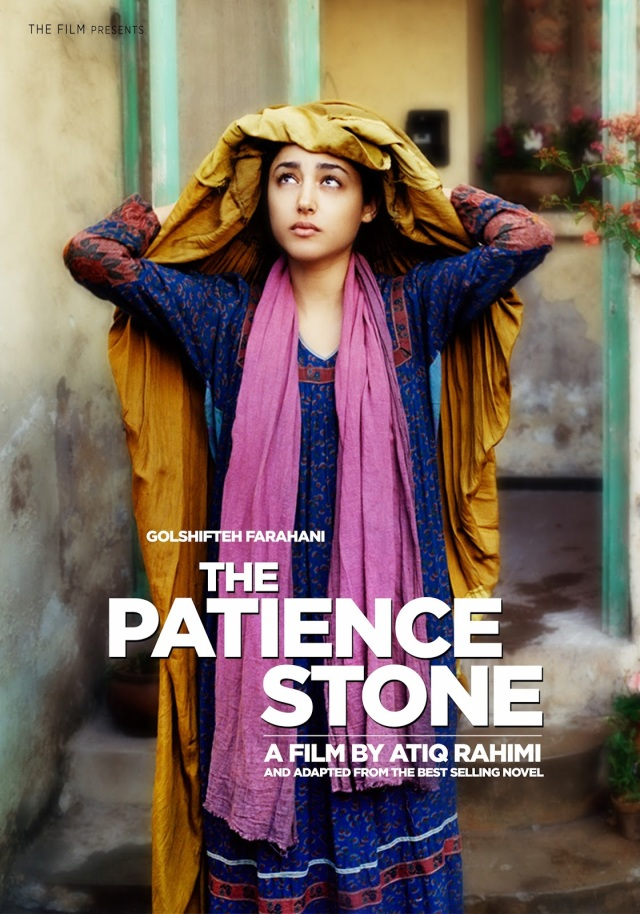 The Patience Stone_2012 - CONSUMINDO DOWNLOADS BLOG