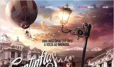 972910492-cantinflas-magia-da-comedia-um-idolo-internacional