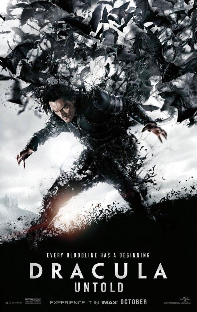 Dracula-16set2014-poster
