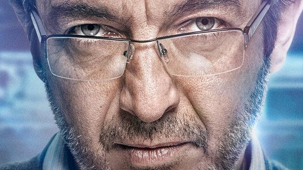 O-ator-Ricardo-Darin-no-poster-de-Relatos-Selvagens--size-598
