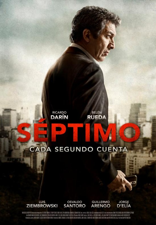 septimo_poster