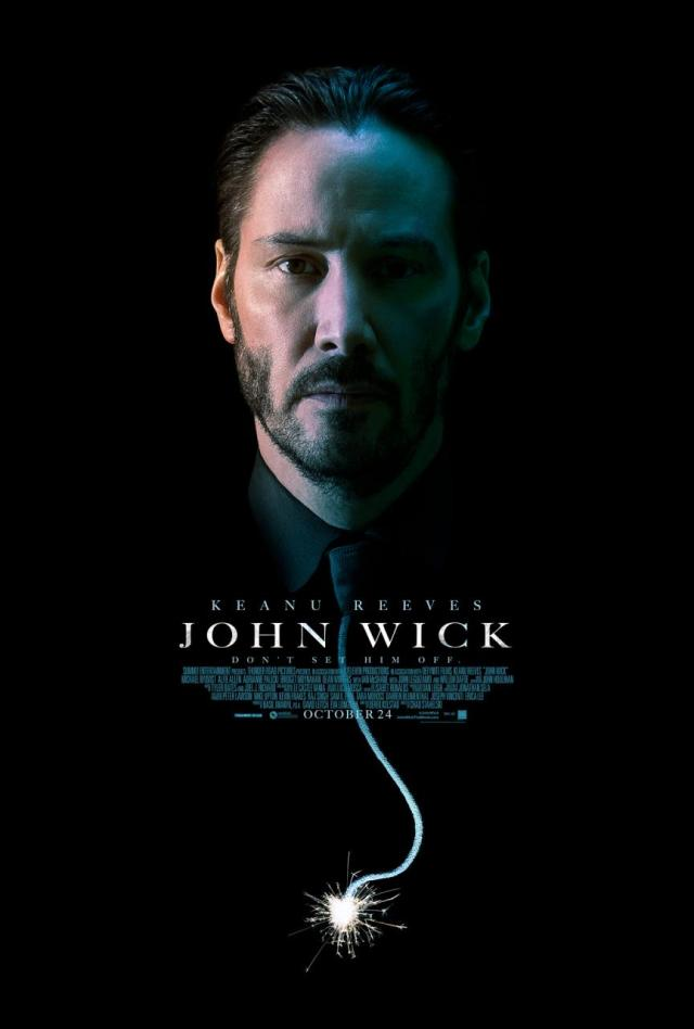 john_wick_movie_poster_1