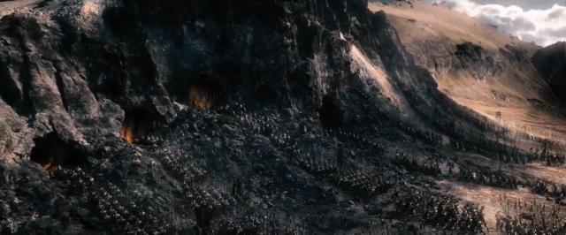 cena-hobbit-1