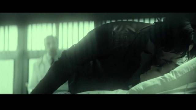 john-wick-official-trailer-2014