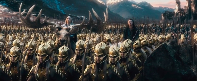 trailer-o-hobbit-a-batalha-dos-cinco-exercitos-elfos