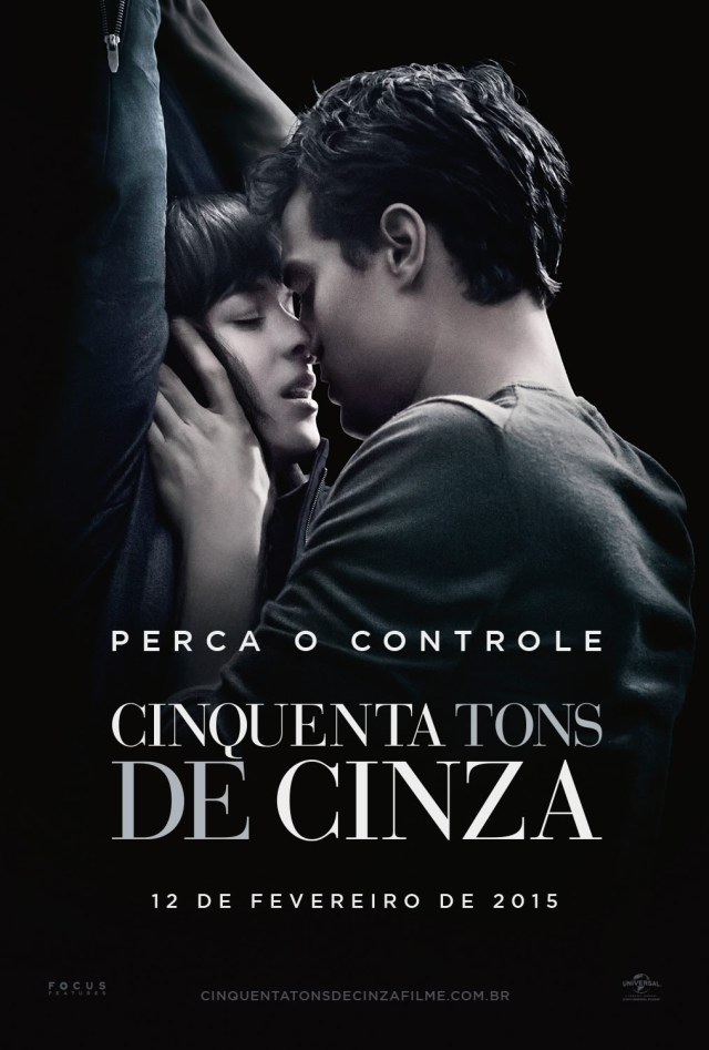 50-Tons-de-Cinza-poster-br-oficial