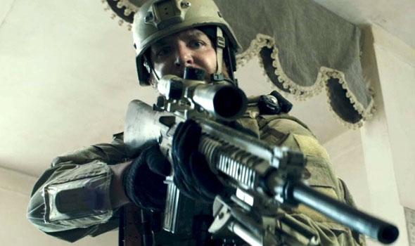 ads_sniper8