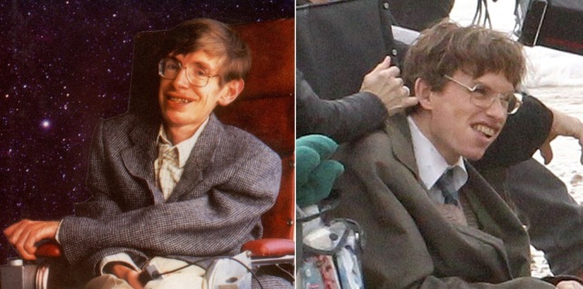 Stephen_Hawking_
