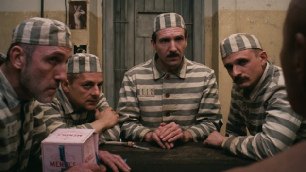the-grand-budapest-hotel-screenshot-01-DI-to-L8