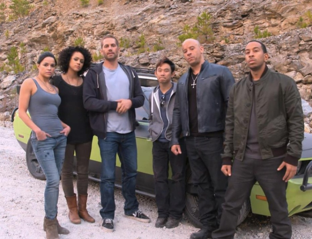 2014_fastfurious71