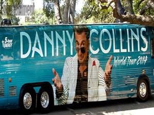 danny-collins-sinopse-elenco-e-estreia-2