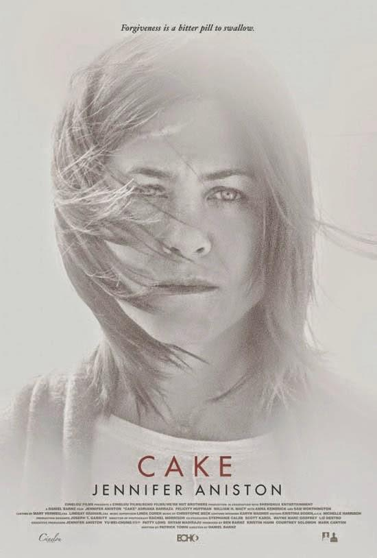 jennifer-aniston-cake-movie-poster-sosnation_com_