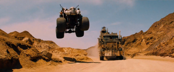 mad-max-fury-road-600x248