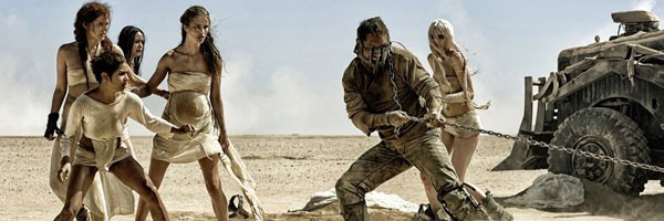 mad-max-fury-road-slice-600x200