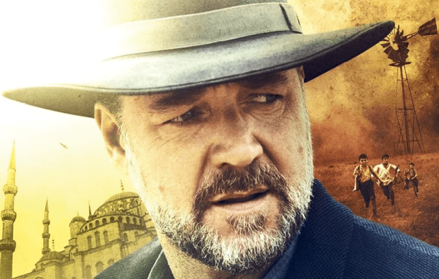 The-Water-Diviner-2