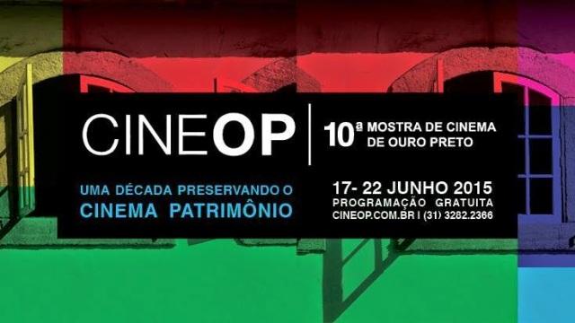 10_CineOP_2015_logo