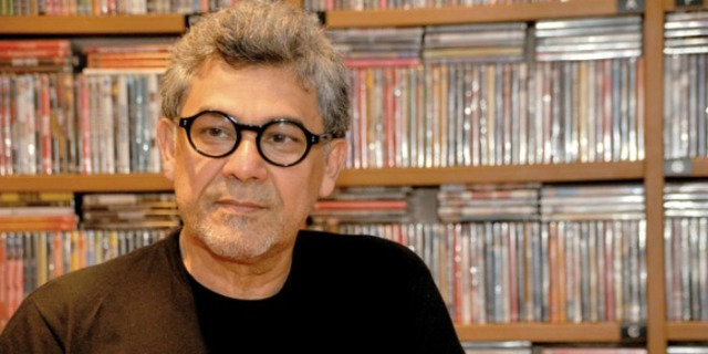 Aurélio Michiles (Foto: Gabriela Dória - Fonte: Google)