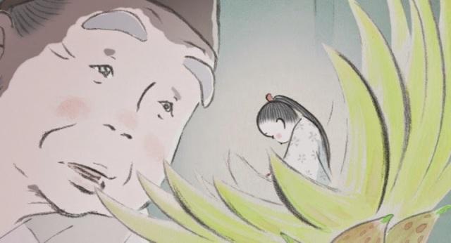 O-Conto-da-Princesa-Kaguya-3