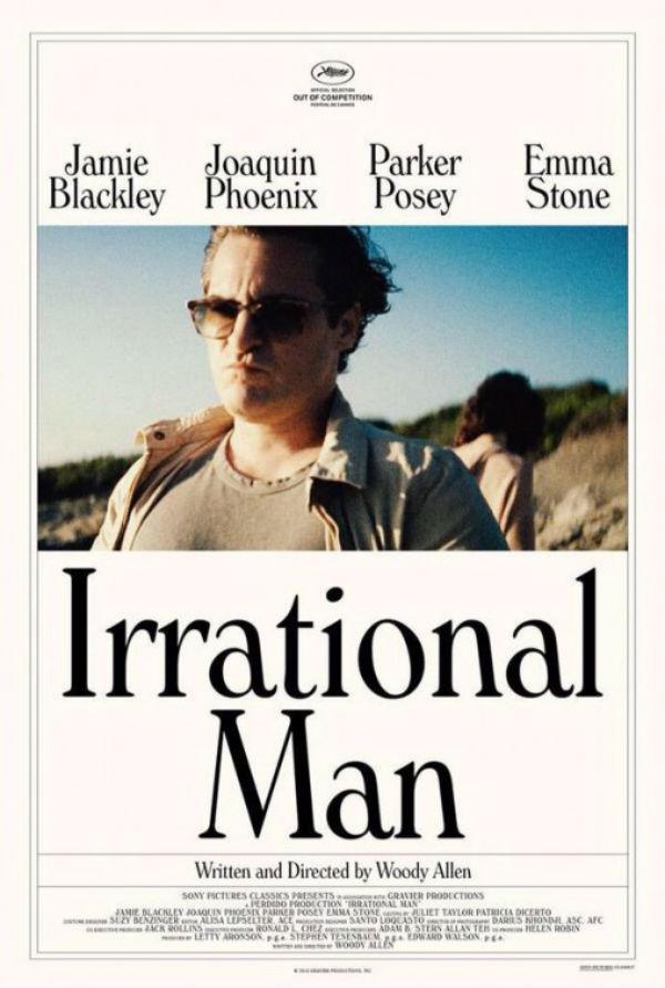 O-Homem-Irracional-poster
