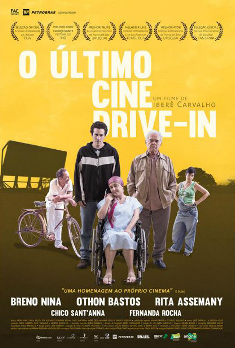 O-ultimo-Cine-Drive-In-cartaz