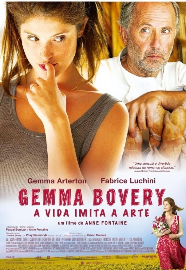 poster-de-gemma-bovery---a-vida-imita-a-arte-1438759073686_687x1000