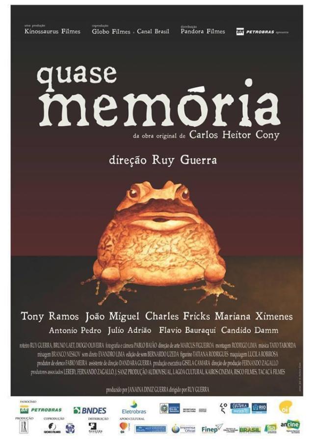 20151009-quase-memoria-papo-de-cinema-poster