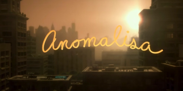 anomalisatrailer