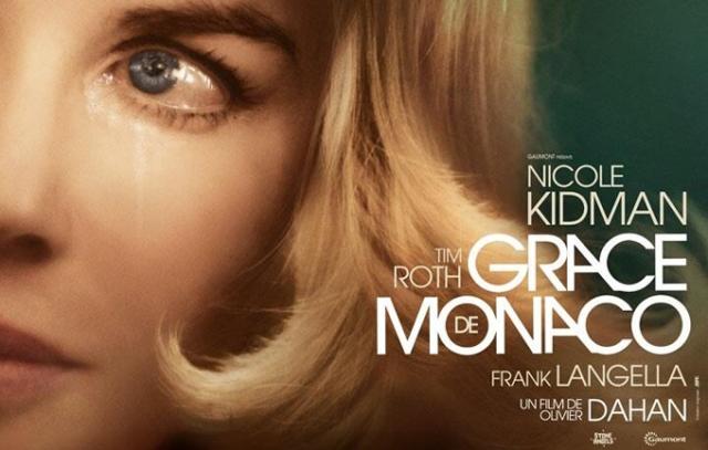 grace-of-monaco-poster