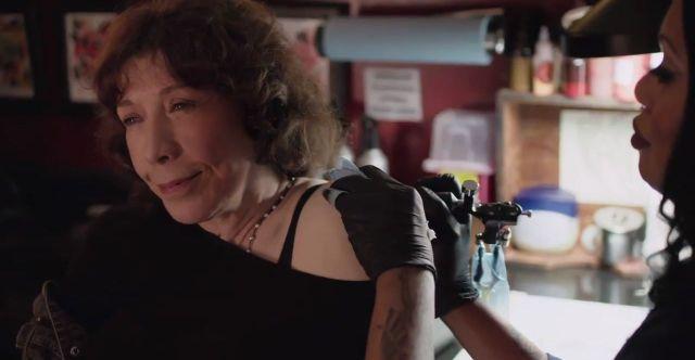 Lily-Tomlin-Laverne-Cox-Grandma-movie