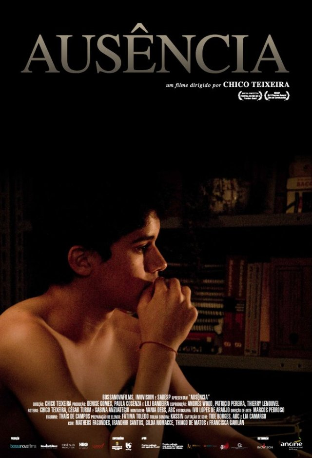 20150206-ausencia-poster-papo-de-cinema