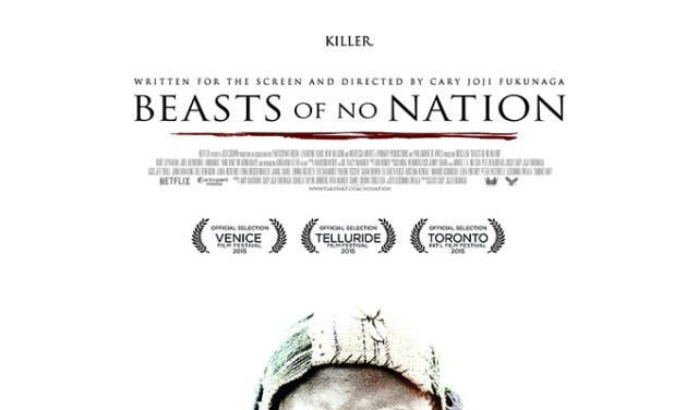 beasts-of-no-nation-poster-680x400