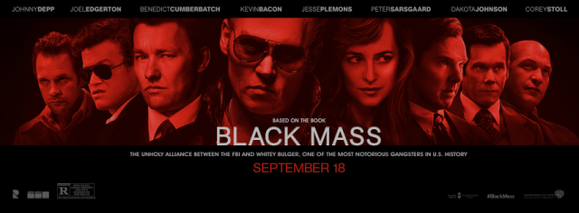 Black-mass-movie-2015-banner-movies-38721485-851-315
