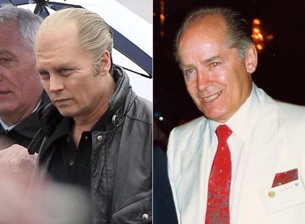 Johnny-Depp-and-Whitey-Bulger1