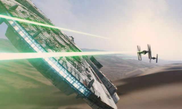 star-wars-despertar-da-forca-experimento42