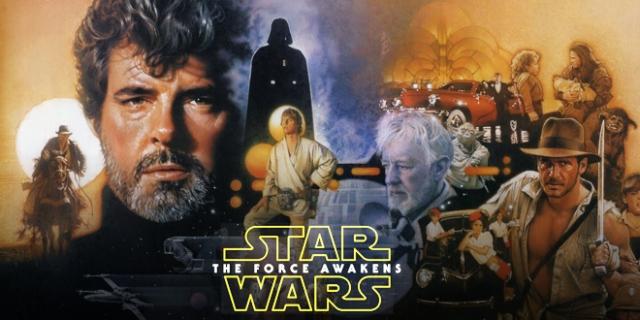 Star-Wars-Ep-VII-F-18-660x330